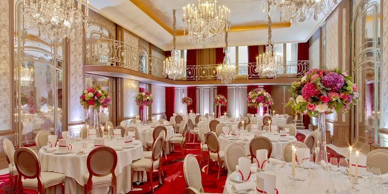 haute-couture-venue-at-hotel-plaza-athenee