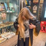 harry potter tour in london by universal tour guide