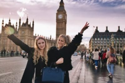 london sightseeing day trip