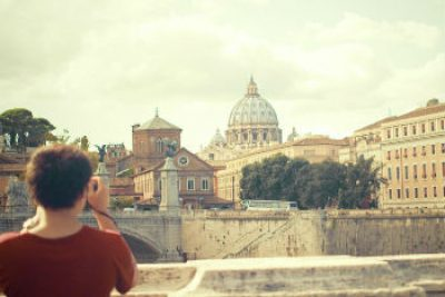 Vatican Highlights