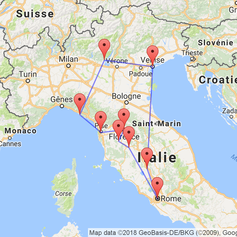 visit-italy-map