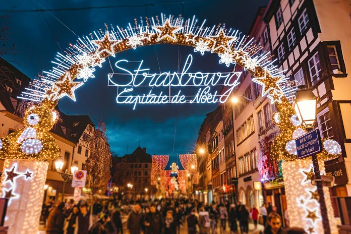 strasbourg-chirstmas-market-private-tour